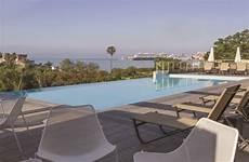 best corsica hotels best western corsica