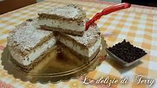 dolci con crema pasticcera senza cottura ricetta sbriciolata senza cottura alla stracciatella