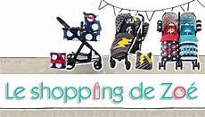 Le Shopping De Zo 233 Notre Partenaire Pu 233 Riculture