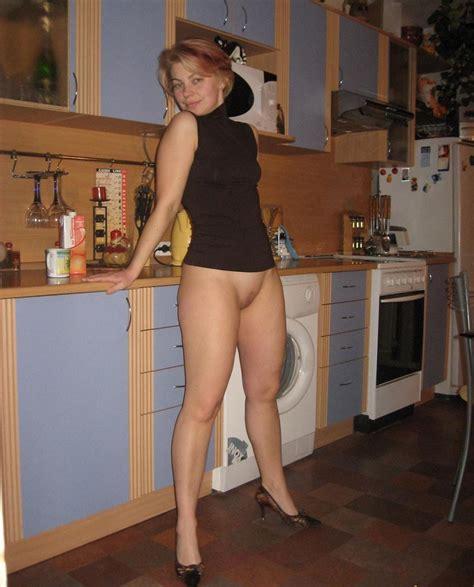 Bottomless Sister