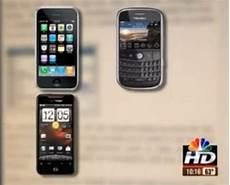Bahaya Ambil Gambar Menggunakan Telefon Pintar Mafla
