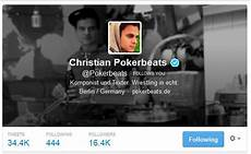 kloschüssel ohne rand twitterer im pokerbeats