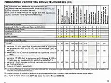 Www Trafic Amenage Forum Voir Le Sujet Tuto