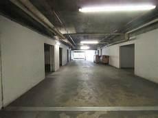 place de parking 224 louer vitry sur seine 94400 61 37
