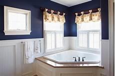 nautical bathrooms decorating ideas 20 nautical bathroom ideas