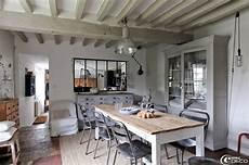 cuisine et maison boutique 201 pingl 233 par vin yf sur kitchen dinning space salle 224