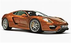 10 most reliable luxury sports cars hotcars luxurious sports car porsche 960 new car 2017