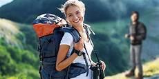 20 tipps f 252 r frauen die alleine reisen work travel