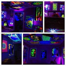 best 25 black light room ideas pinterest uv black light glow paint and pictures for painting