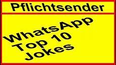 Whatsapp Top 10 Status Jokes