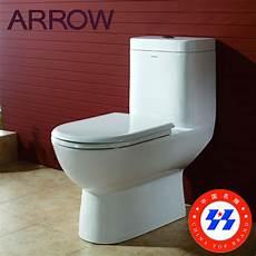buy japan toilet
