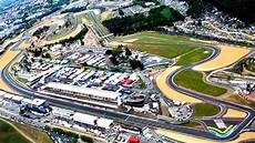 grand prix du mans grand prix weekend preview motogp moto2 moto3