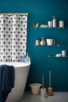 leroy merlin salle de bain accessoires les accessoires de salle de bains leroy merlin