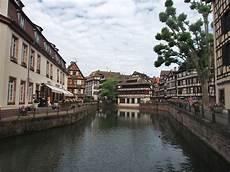 reims strasbourg 2015 day 3 strasbourg nancy and reims escapes
