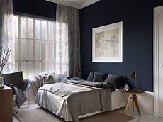 blue painted bedrooms master bedroom inspired blue wall dovava com