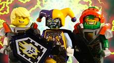 Nexo Knights Jestro Lego Nexo Knights Jestro And The Forbidden Power