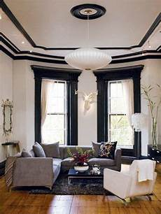 get the modern victorian living room ideas victorian living room old victorian homes
