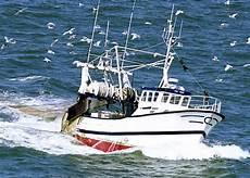 anchois 171 il faudrait fermer la p 234 che jusqu en juillet
