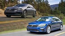 35 new 2020 volkswagen passat release date concept and