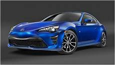 toyota gt86 2020 2020 toyota gt86 new price specs top speed more