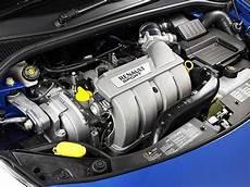 renault clio motor the renault clio rs 197