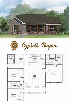 house plans lafayette la living sq ft 1 400 bedrooms 3 baths 2 lafayette lake