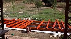pedane in legno per esterni prezzi 2013 pedana in legno