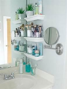 small apartment bathroom storage ideas 15 ideas for towel storage in small bathroom manlikemarvinsparks