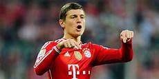 toni kroos kroos toni kroos transfer manchester united offering