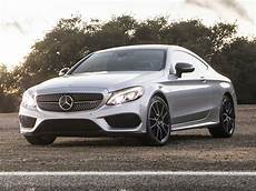 amg c 43 new 2018 mercedes amg c 43 price photos reviews