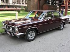 opel diplomat v8 opel diplomat b 5 4 v8 only cars and cars