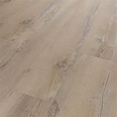 vinylboden bauhaus b design vinylboden basic rainbow 1 220 x 180 x 4 mm