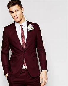 5 Dashing Wedding Suit Trends For 2016 2017 And Where To