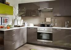 hochglanz küche reinigen reinigung hochglanz k 252 chen fronten so geht es