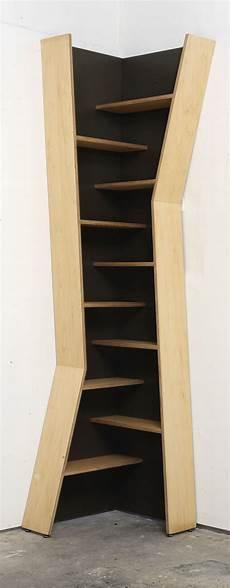 shelf by modern vermont appleply maple veneer plywood