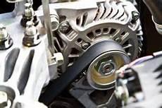 Keilriemen Wechseln Bei Ihrem Audi 187 Infos Kosten Termine