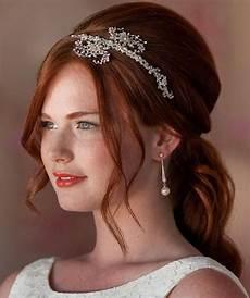 Wedding Bouffant Hairstyles