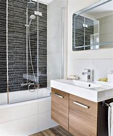 Bathroom Suites Ideas En Suite Bathroom Ideas En Suite Bathrooms For Small