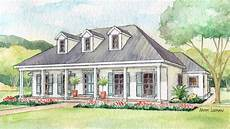 southern living low country house plans tidewater low country house plans southern living house