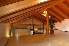 costi pavimenti tetti in legno progettazione casa