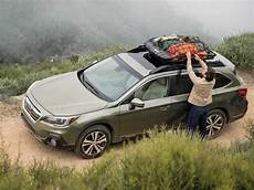 subaru outback new model 2020 2020 subaru outback redesign new model available