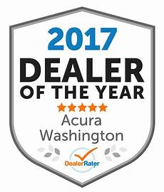 hinshaw s acura acura service center dealership ratings