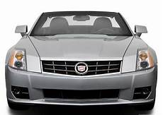 how it works cars 2009 cadillac xlr v instrument cluster best car collection car pictures car interior car gallery 2009 cadillac xlrbest car