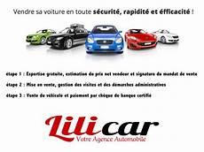 achat voiture estimer le prix avec a plaque d immatriculation voitures