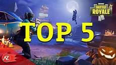 top 5 meilleurs jeu pc multijoueurs gratuit decembre 2017