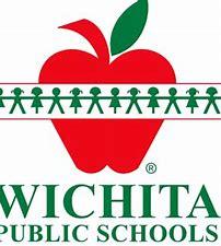 Image result for wichita kansas Northwest Highschool