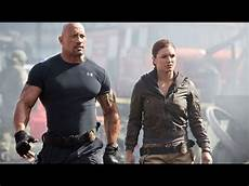 Who Is The Toughest Fast Furious 6 Cast Member