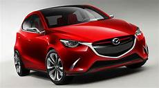 Mazda 2 2015 To Get New 1 5 Skyactiv Diesel Car