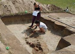 Image result for site:lipetsk-hostel.ru