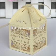 popular arabic wedding favors buy cheap arabic wedding favors lots from china arabic wedding